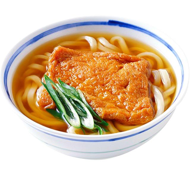 China Halal Retort udon noodles