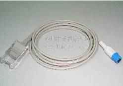 Sienmens SPO2 Extension cable