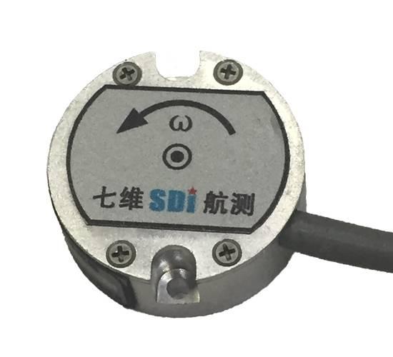 Mems Angular Rate Gyro/ Sensor with Multi-Functional