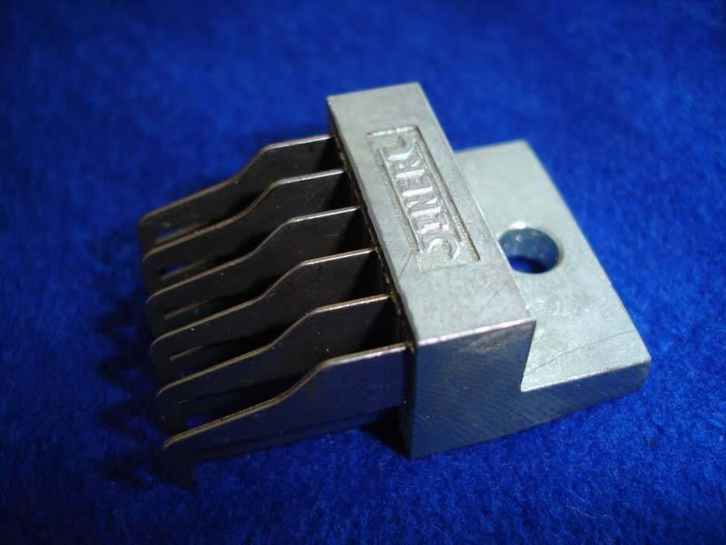 looper module/block