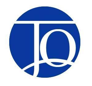 Rock drilling/mining tools manufacturer Jinquan (Golden Spring) Rock Drilling Tools Co., Ltd.