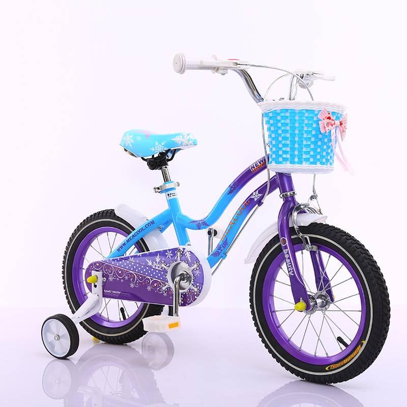 14 INCH baby bike /kid's bike 2016 new model