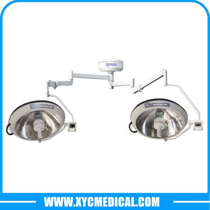 ot table and light factory operation theater lamp shadowless operating lamp price