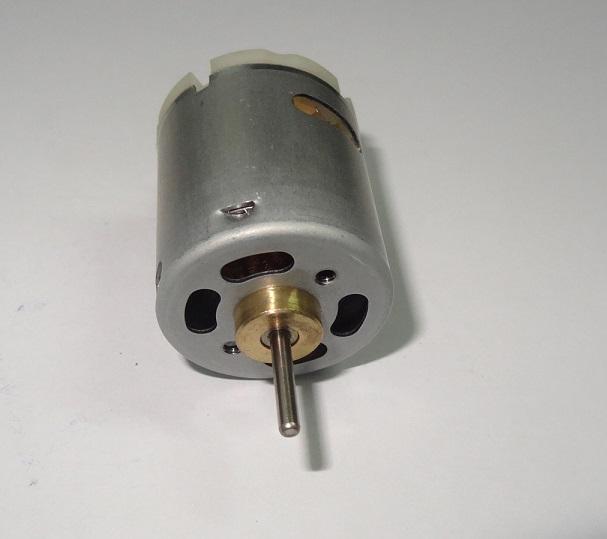 Customized Air Compressor Motor/ Radio Control Model Motor/ Drill Motor/ DC Brushless Motor