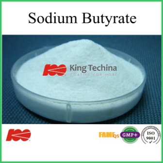 Sodium Butyrate 98%