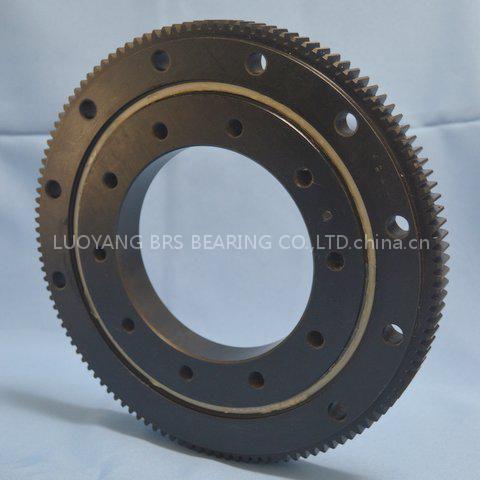 011.10.180.12 slewing bearing for kids excavators