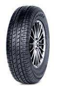 Car Tires Discounted