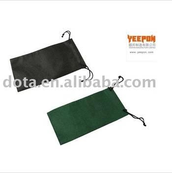 eyewear pouch B21