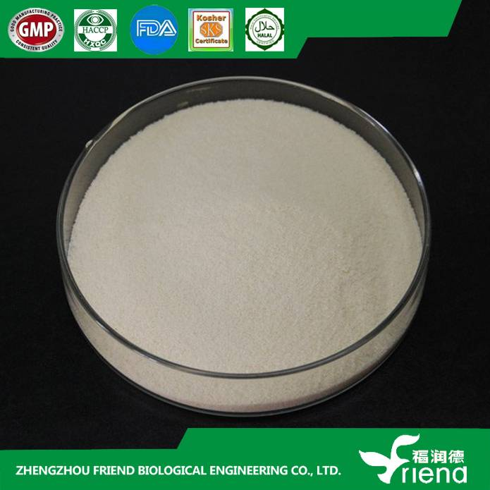High quality bulk  Vitamin D3 powder