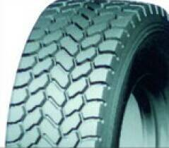 14.00R24 NBR21 Radial Off The Road Tyre