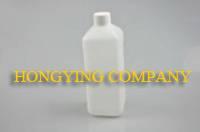 Cij Make-up Fluids and Packaging Bottles