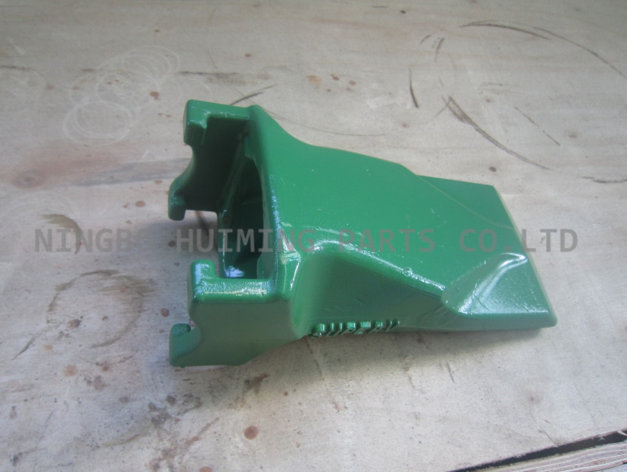 Esco bucket tooth volvo V39 with high quality