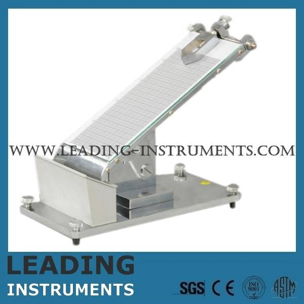 Primary Adhesive Tester