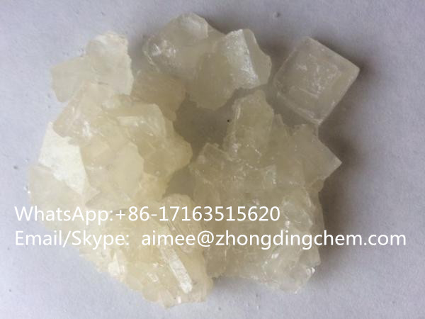 Powder /crystal Phpp CAS No.698963-77-8 Purity99.9%
