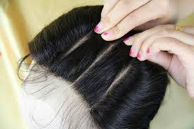 Best Quality Remy Closure Vietnamese Human Hair Tape Hair Extensions Wholesale Prices
