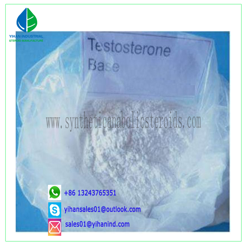 99% Purity Anesthetic Drug Tetracaine HCl Tetracaine Hydrochloride 136-47-0 Judy