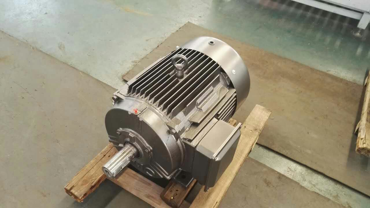 New Condition YGM2 electric ac motor