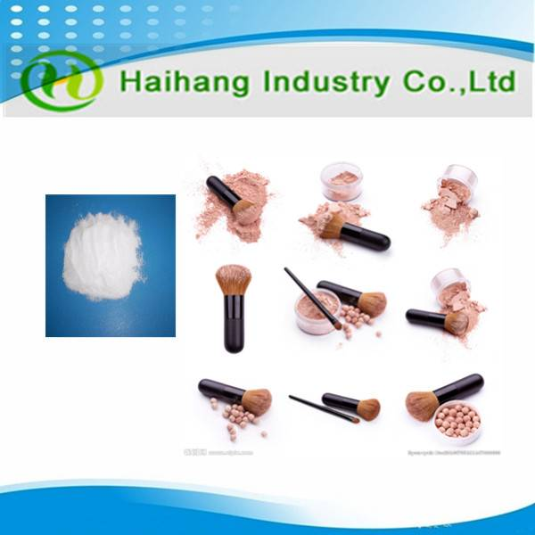 Cosmetic Grade Magnesium Myristate/4086-70-8 From Manufacturer