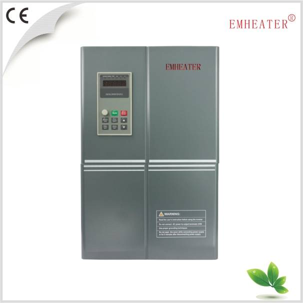 Energy-saving frequency converter/ AC variable frequency drive
