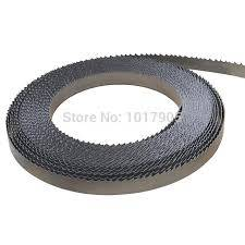 Meat Bandsaw Blade