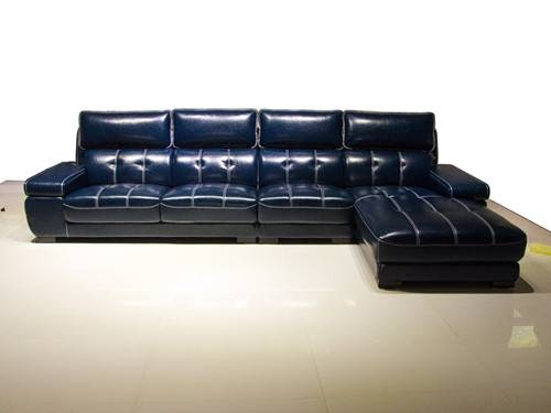 Office Sofas sectionals leather sofa h999