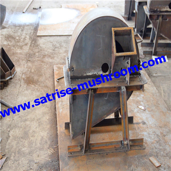 Qualified wood waste crusher machine/wood crusher/wood crushing machine for discount