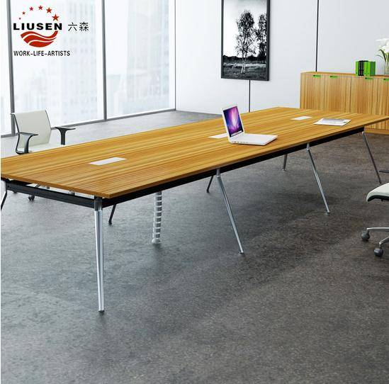 cheap wholesale latest wooden designs luxury office furniture ( WHT-LS201401)