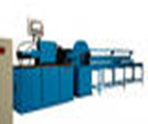 Preformed Tension Clamp Equipment