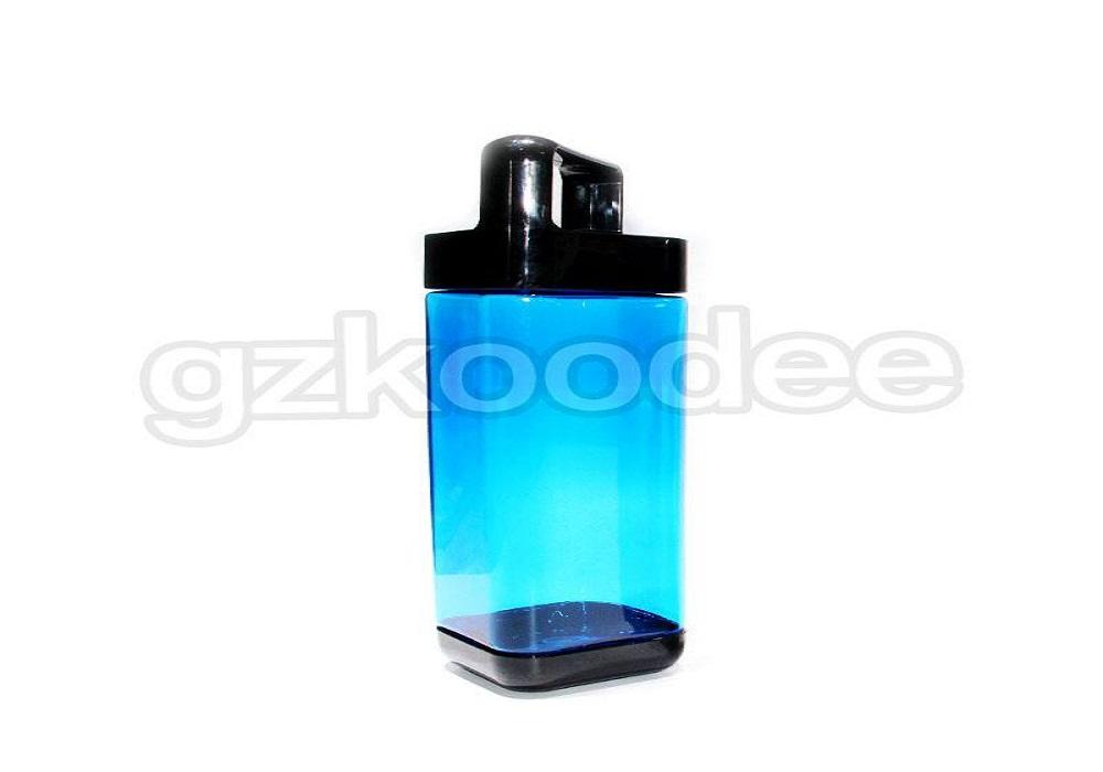 Stainless Steel Water Bottle Supplier