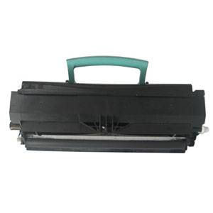 Lexmark E230 Compatible Toner Cartridge With Roller And Toner