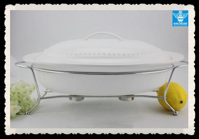 Customized Ceramic bowl WM-XW-011