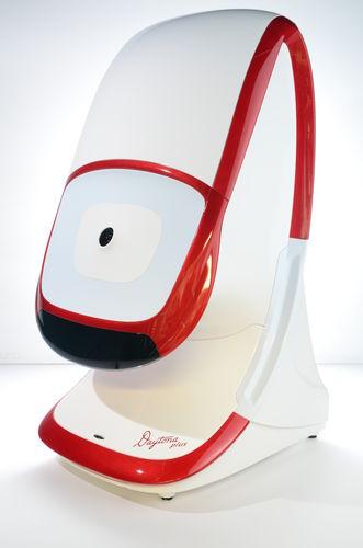 Optos Daytona Plus Retinal Imaging