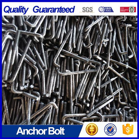Best sale anchor bolts 12mm size
