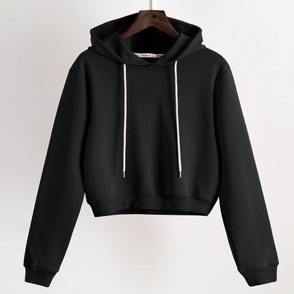 quality hoodies