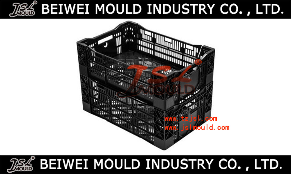 good quality New Design Tulip Bulb Crate Mould