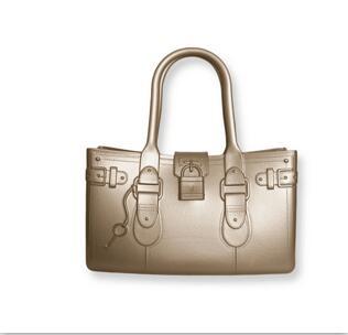New Factory custom high quality eva carrying bag