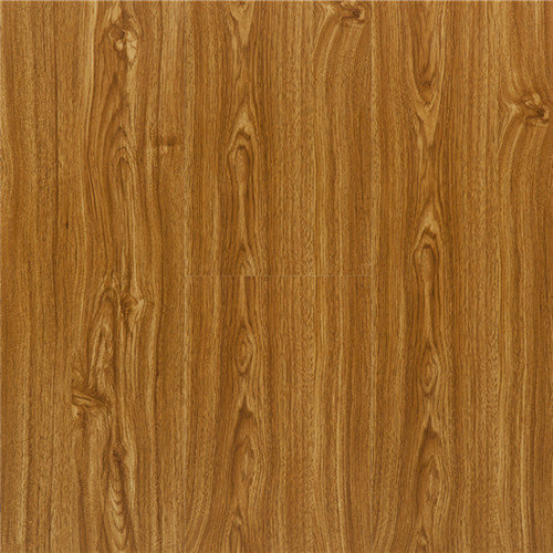 8mm AC1-AC4 Gloosy Laminate Flooring New Design