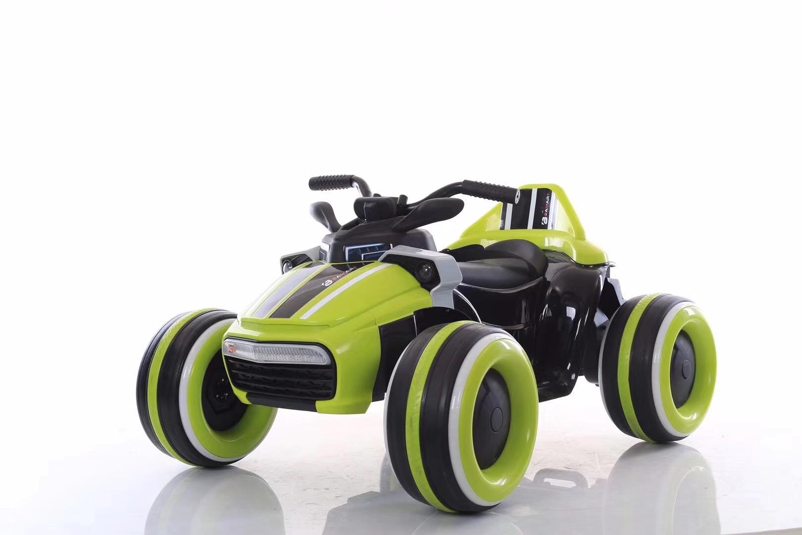 Kids Electric ATV/Quad FB-E918