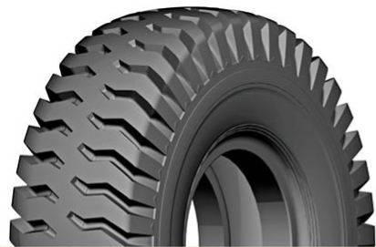 E-4/G-4C Aeolus Tyre
