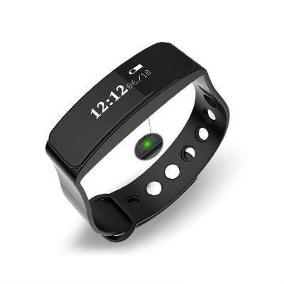 W05 Best Seller IP66 Waterproof Activity Tracker Healthy Sports Smart Band