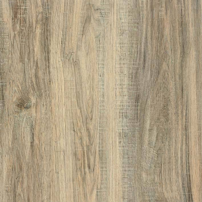 60602 Rustic tile 600*600, China rustic tile manufacturer, China floor tile OEM
