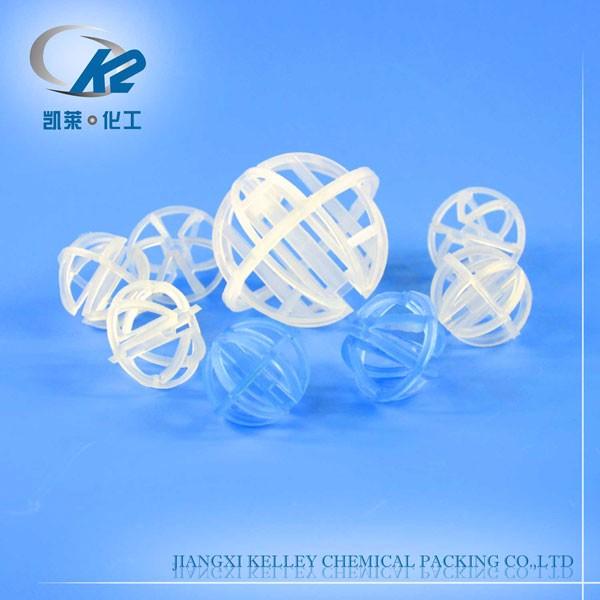 Plastic Tri-Pak Ring