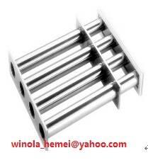 10000 gauss magnet neodymium magnetic filter