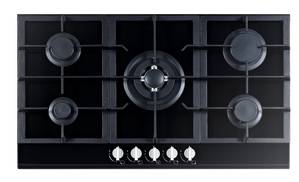 Built-in Gas Cooktop PG9051G-CCB