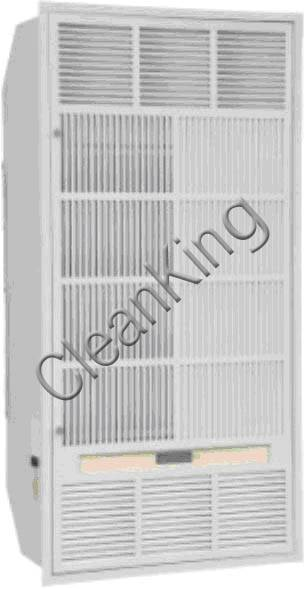 Ceiling Mounted Electrostatic Air Cleaner (ESP) / Air Purifier