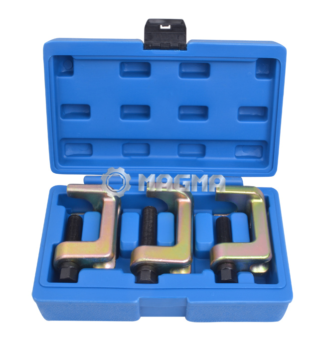 3 Piece Ball Joint Remover Set Auto Repair Tools (MG50441)