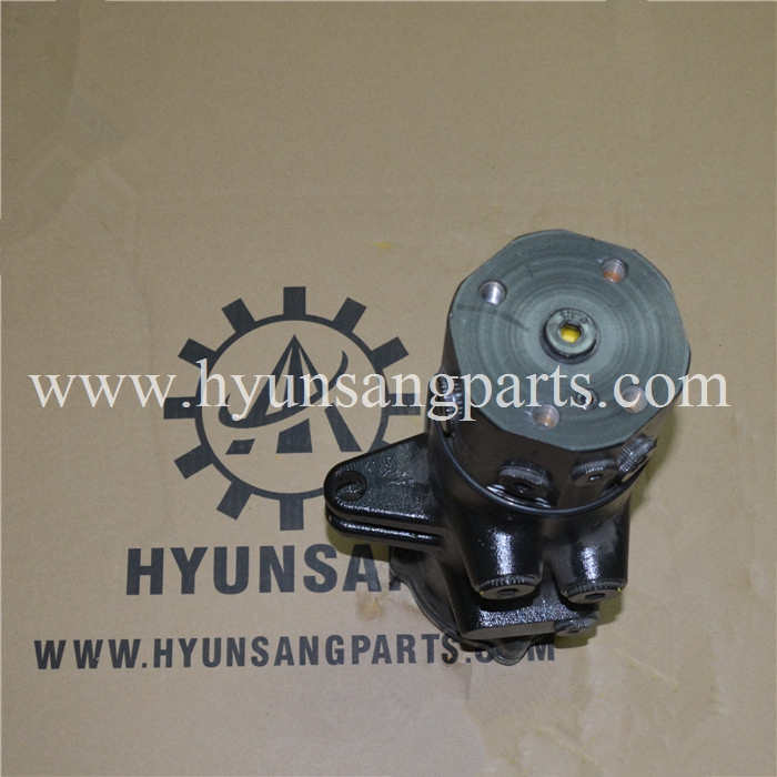TURNING JOINT 31M8-51000 31M8-51001 R55-7 R80-7 R60-9