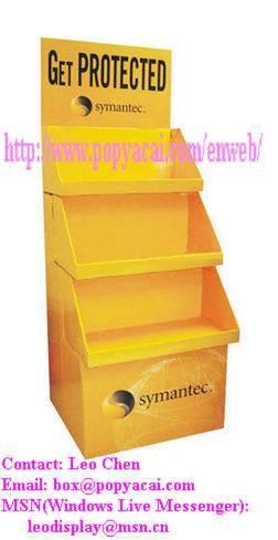 Dump Bins,Display Shelf,Display Racks