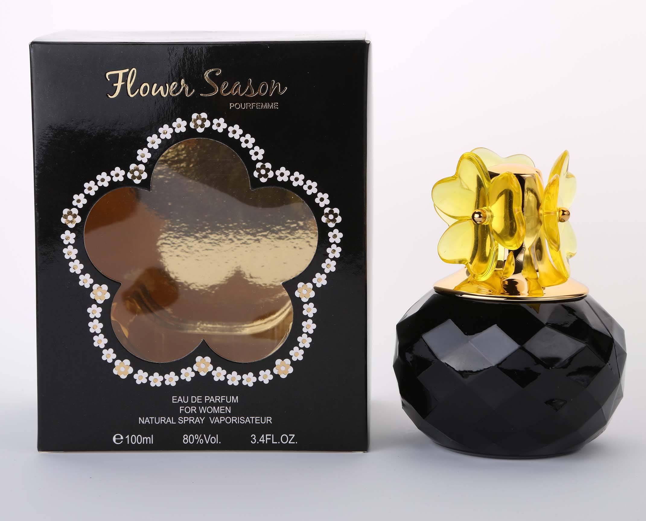 fragrance for womens original designers perfume spray parfum