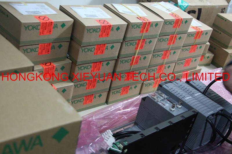 Yokogawa AKB336-M005 Signal Cable for ALF111 (20-20 pins) 5m